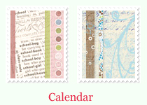 stamp8.jpg